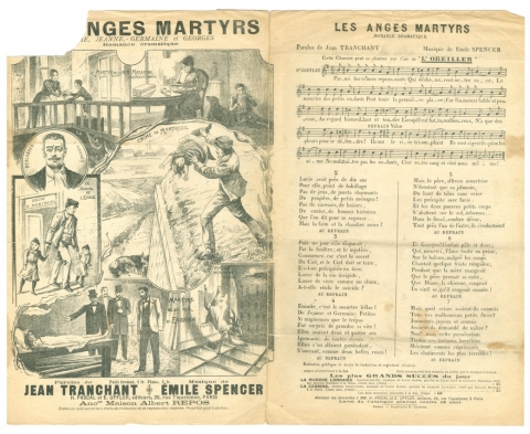 Doc. 6 Les anges martyrs (1898)