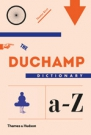 The Duchamp Dictionnary