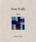 Sean Scully: Metal