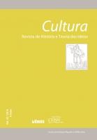 Cultura 35