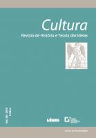 Cultura 38