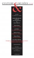 Culture & Musées 30 | Musées au prisme du genre