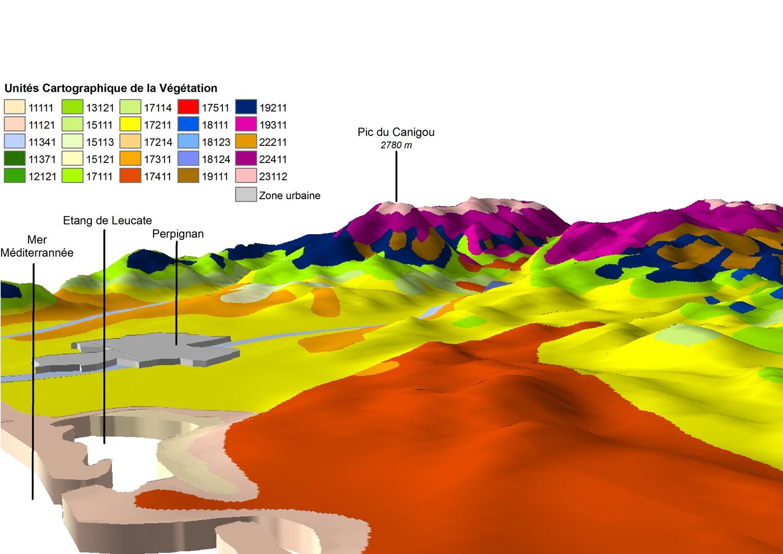 Cartes géologiques de la brgm bureau de recherche géologique et