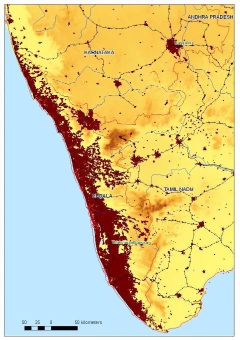 Toward a better appraisal of urbanization in India