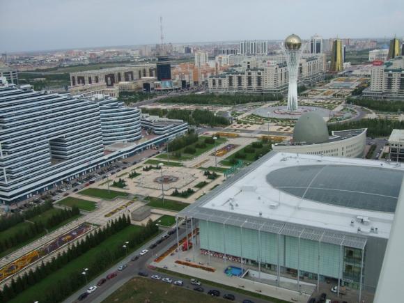 rencontres Astana Kazakhstan Christian gay rencontres