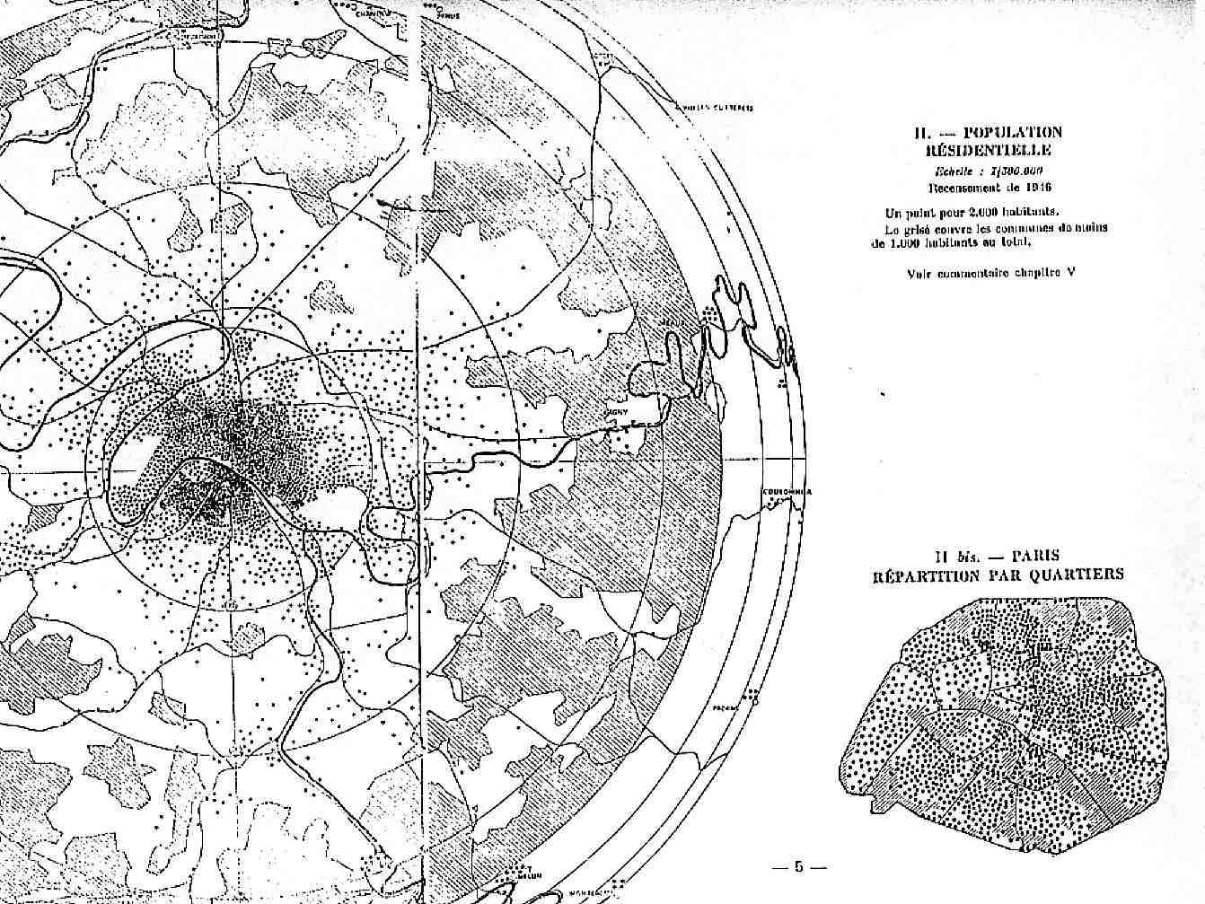 jacques bertin semiologie graphique pdf