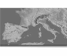 l atlantide vigneux de bretagne