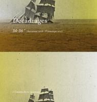 couverture 34-36