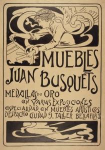 Identitades vern culas propaganda subliminal y for Historia del mueble pdf