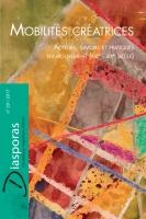 Diasporas 29 | Mobilités créatrices