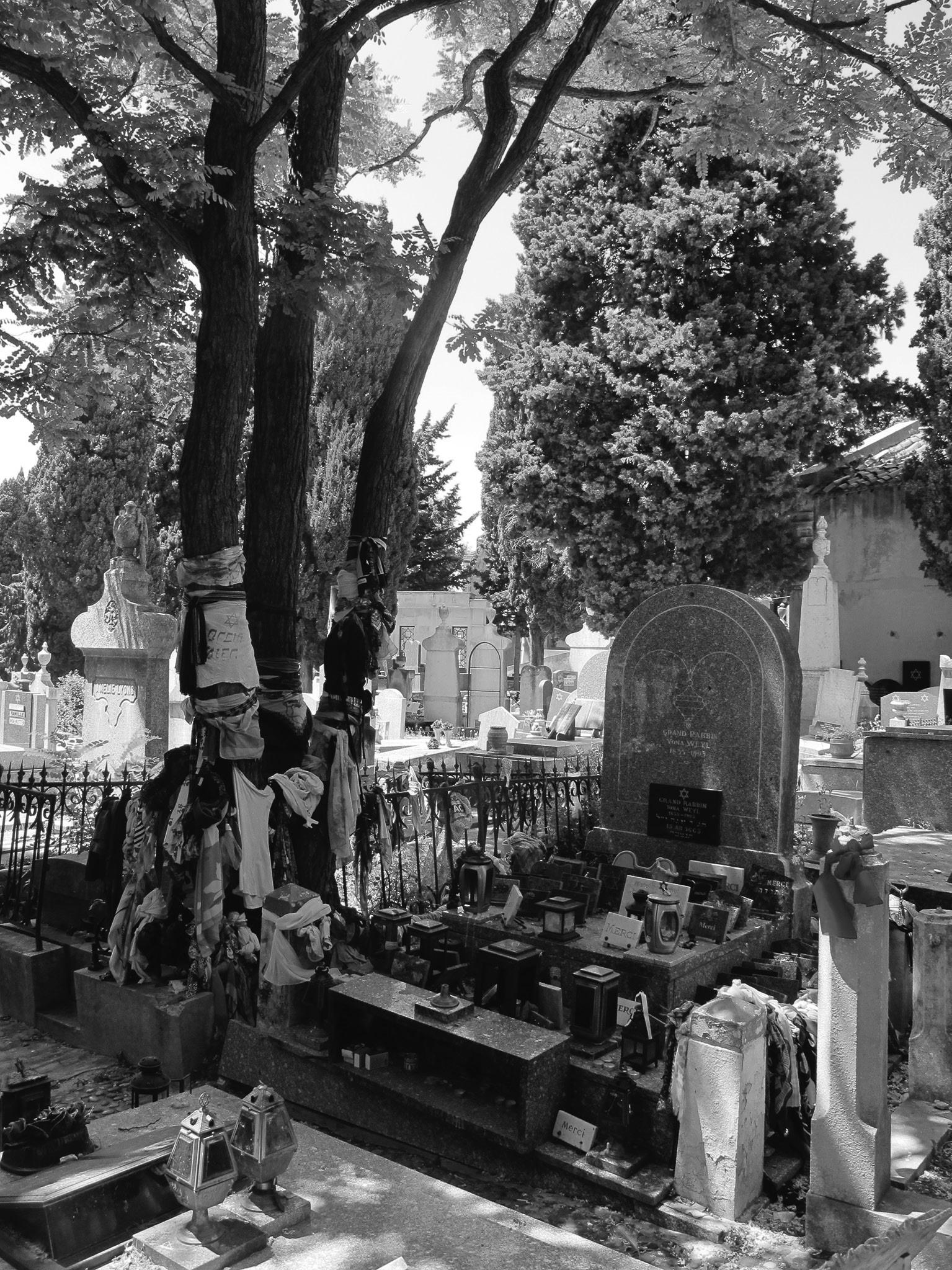 femme black de sarreguemines fontenay sous bois