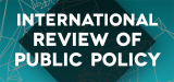 International Review of Public Policy