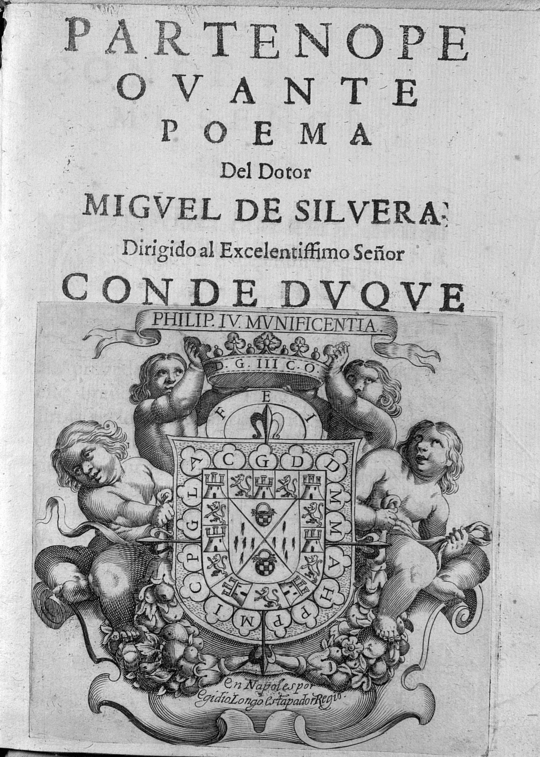 La cultura ibérica del exilio marrano: Góngora y Camões en