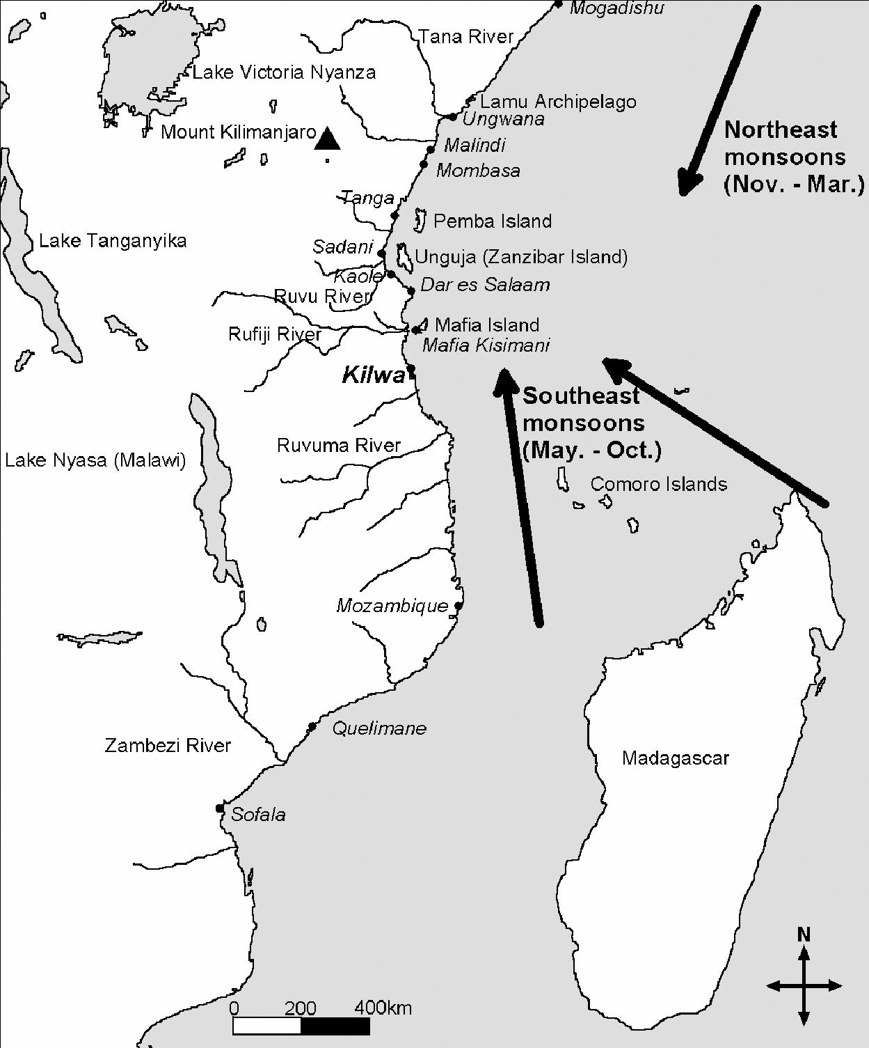 Interpreting Meval to Post-Meval Seafaring in South East ... on muslim world map, sahara world map, potosi world map, sofala world map, heian world map, ancient kilwa map, novgorod world map, ancient african kingdom map, varanasi world map, mogadishu world map, gujarat world map, surat world map, plain world map, isfahan world map, kilwa on a map, the meroe kush africa on map, tian shan world map,
