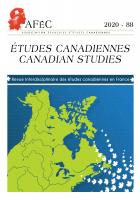 « Grâce à elle(s) ? » : le rôle des femmes dans la construction du Canada