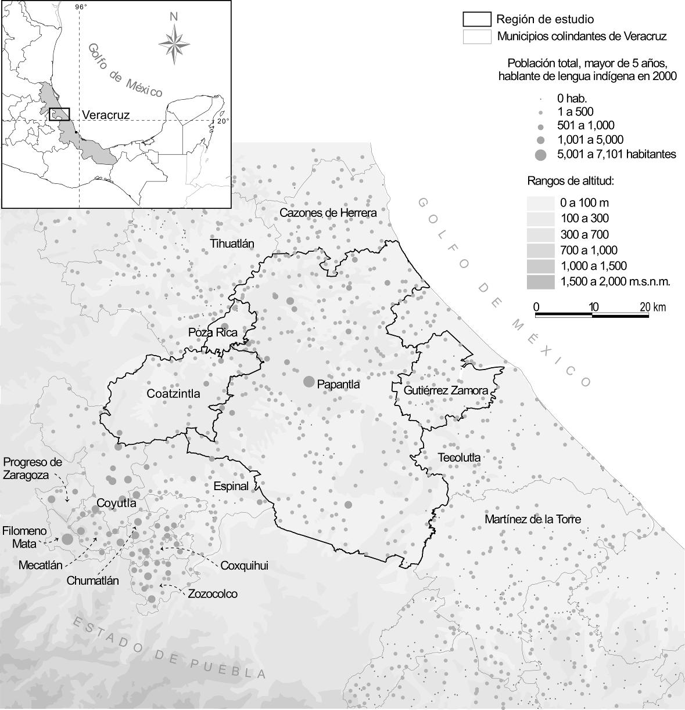 da1da121d78631 Impactos sociales y ambientales de la explotación de hidrocarburos ...