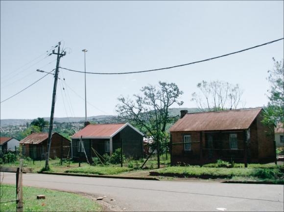 Pietermaritzburg services de rencontres