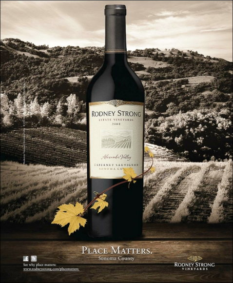 wine war savvy new world marketers are devastating the french wine industry