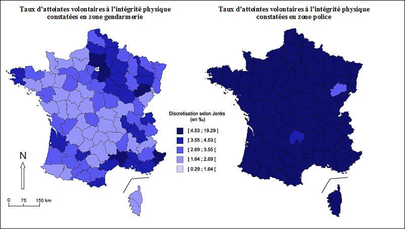 Classemnt Des Villes Les Plus Pauvres De France