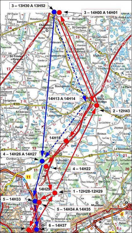cartographies polici u00e8res   la dimension vernaculaire du contr u00f4le territorial