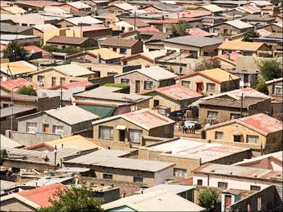 Khayelitsha site de rencontre sites de rencontres en ligne déprimant
