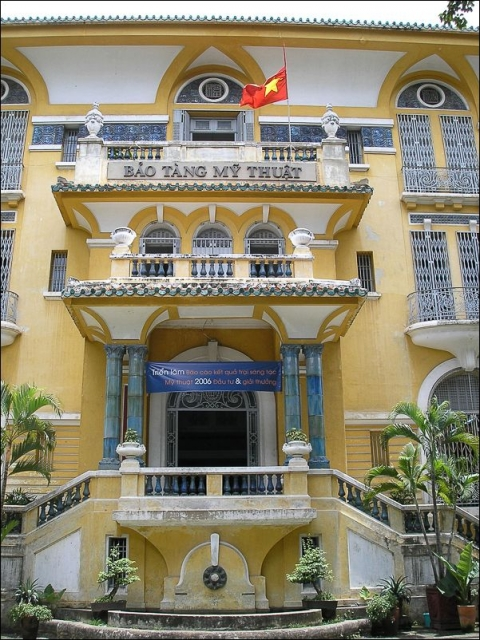 datation pangalan ng mga Bansa sa Timog kanlurang Asya