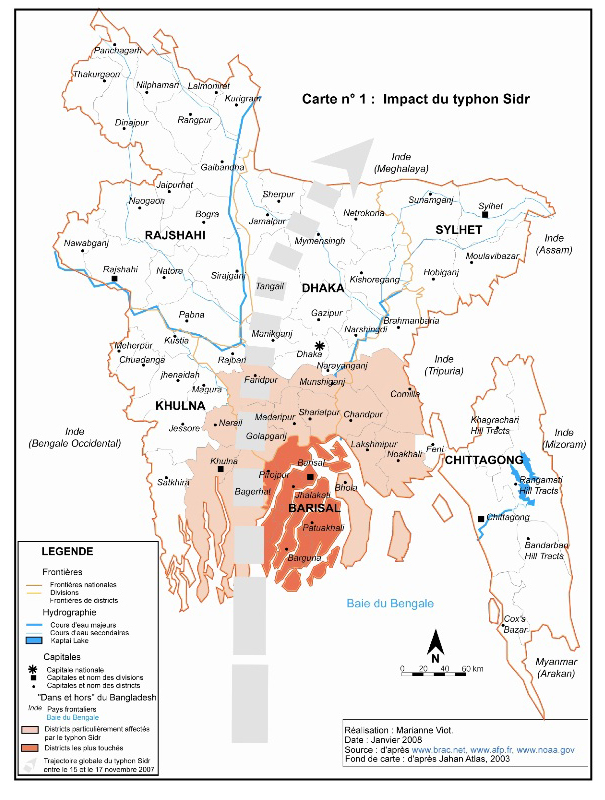 Site de rencontre bangladais en ligne