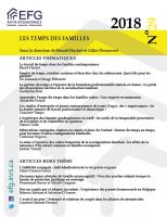 EFG29_Sommaire_Temps-des-familles