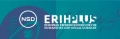 Logo Search | ERIH PLUS | NSD