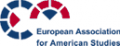 Logo European Association for American Studies