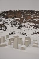 Dersim 38 memorial