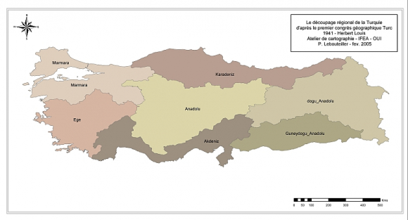 Top sites de rencontres turques