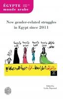 EMA 13 Nouvelles luttes autour du genre en Egypte depuis 2011