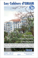 Couverture n° 23