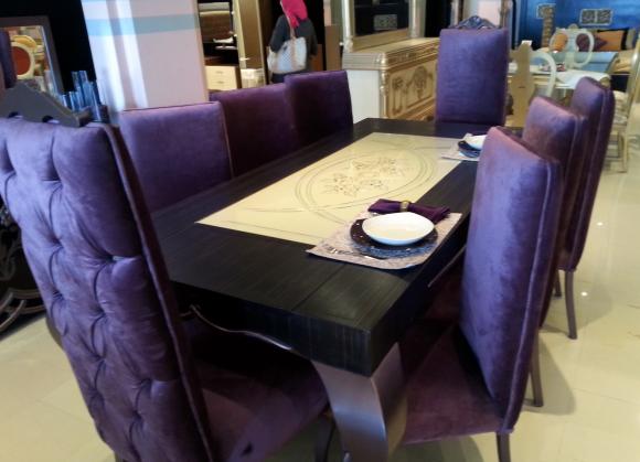 damiette une ville prosp re d gypte au p ril de la mondialisation. Black Bedroom Furniture Sets. Home Design Ideas
