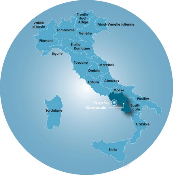 services de rencontres Naples FL