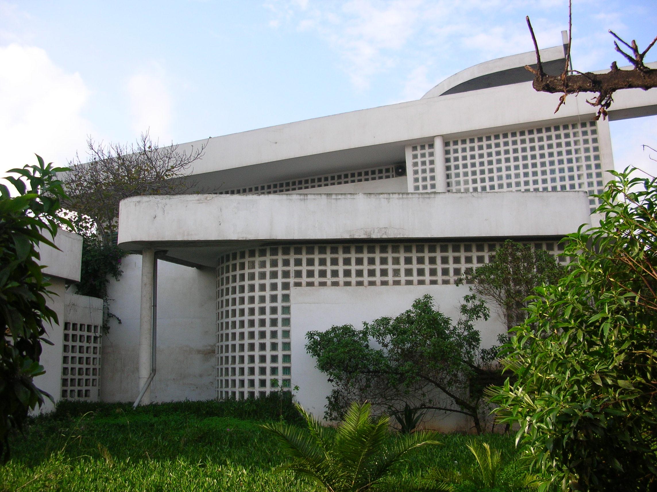 La Villa Boyer La R Ef Bf Bdunion