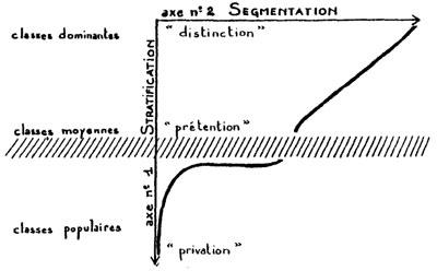 proleptique definition