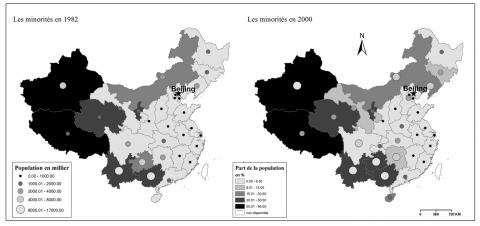 Developpement Chine Dissertation