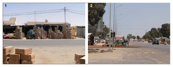 devenir importateur transnational en tunisie articulations entre mobilit s et relations sociales. Black Bedroom Furniture Sets. Home Design Ideas
