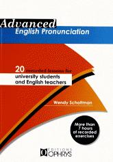 basic english phonetics for teachers