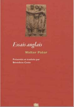 postscript by walter pater Appreciations, with an essay on style ebook: walter pater: amazoncouk:  feuillet's la morte and postscript.