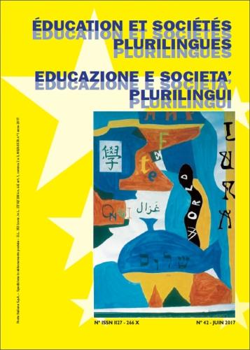 S DAL 1982 SARA SABELLA ISOLA D/'ISCHIA /Él/égante /étole en satin id/éale pour c/ér/émonie et /év/ènement Disponible en plusieurs couleurs Fabriqu/é en Italie.