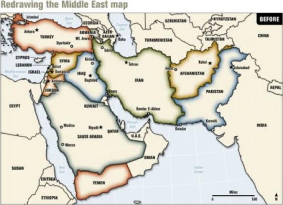 Moyen-Orient site de rencontre en ligne CS aller matchmaking geht nicht