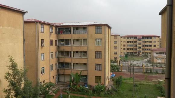 Addis Ababa sites de rencontre