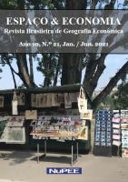 Bouquiniste da Rive Gauche, Paris