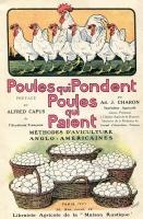 Couverture d'un livre très populaire dans les années 20-30 [1927], 2e éd. [s.d.]