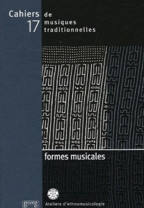 Formes musicales