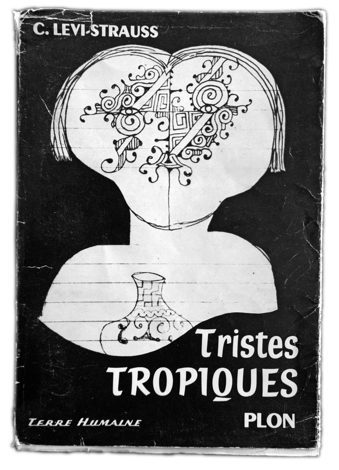 Image result for Tristes Tropiques