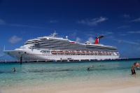Le tourisme de croisière dans la Caraïbe